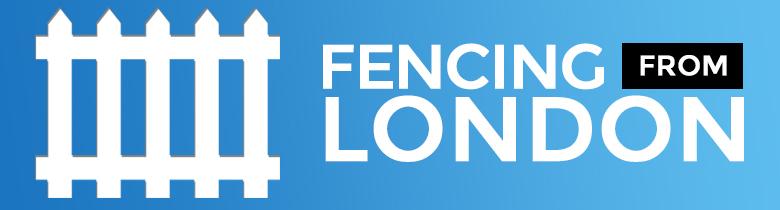 fencing-banner